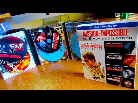 the mission movie review Free essay: terrorism was not a highly published problem within the united states media did not cover this topic and domestic terrorism situations were.