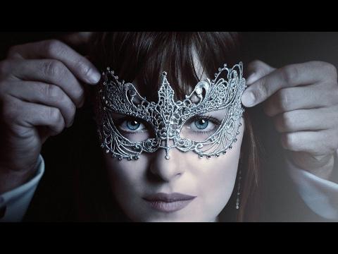 Sia - Helium (Fifty Shades Darker) [Lyrics]