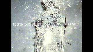 Скачать Massive Attack Everywhen