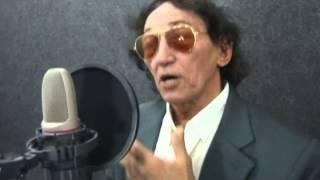 Fernando Lelis - Boneca Cobiçada com Hélio Amaral