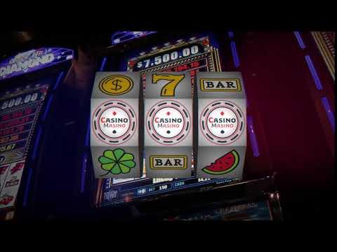 casino-masino-ist-das-neue-tor-zum-glücksspielwelt