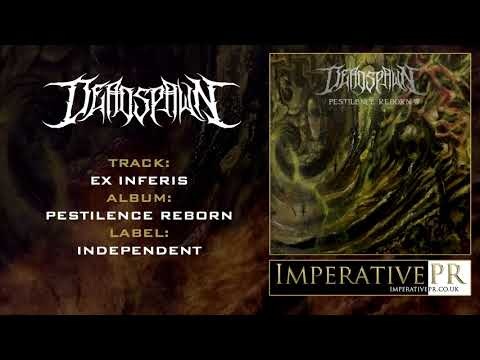 Deadspawn - Ex Inferis