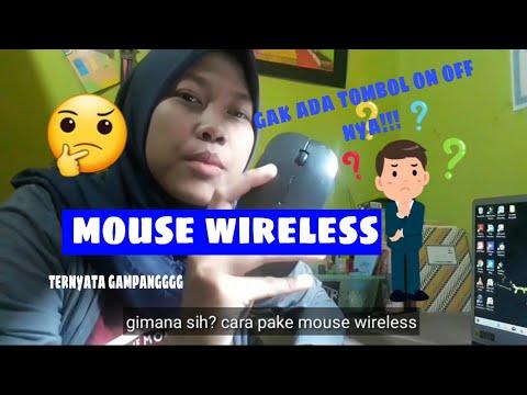 cara-pakai-mouse-wireless-tanpa-on-off-gampang-banget!!!