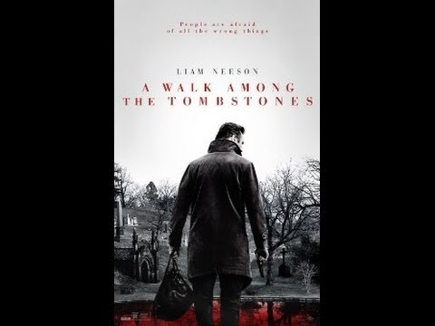 Download A Walk Among the Tombstones HD Trailer (Director Scott Frank) Liam Neeson