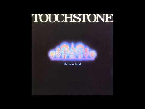 Touchstone - Jack Haggerty