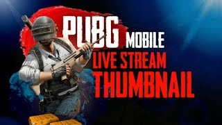 🔴LET'S PLAY PUBG MOBILE GOD LEVEL MODE//WTF FUNNY GAMEPLAY WITH SHADOW