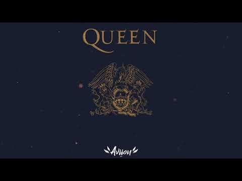 Queen   Bohemian Rhapsody   8D Audio