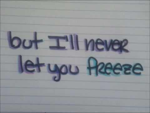 Pierce The Veil - Southern Constellations [Lyrics]