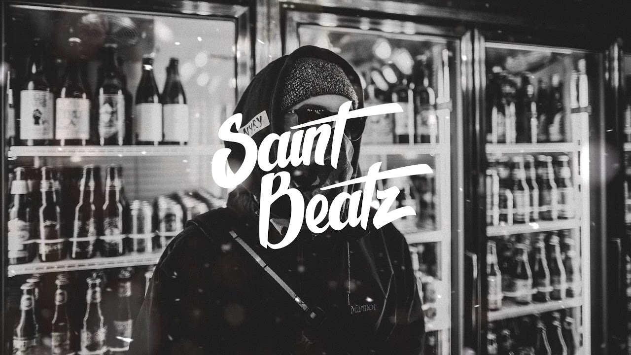 Trap Music Mix 2019 [ BEST OF EDM ] ????