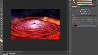 добавляем новые фильтры как добавить фильтры фотошоп cs6