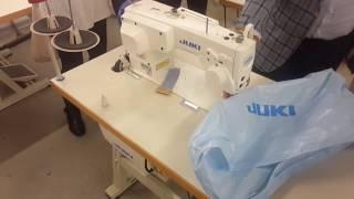 Работа в Болгарии швейная фабрика RICHMART Русе