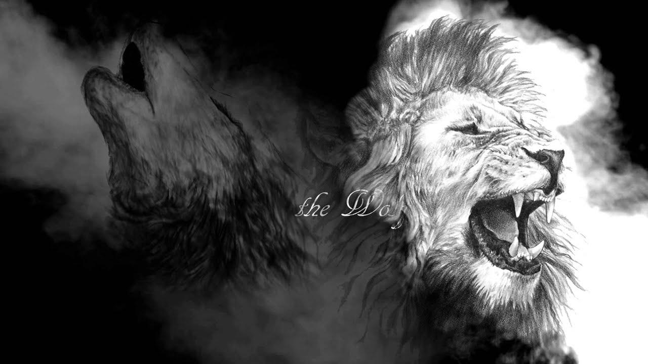 Thrice - The Li...