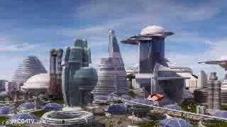 DJ Joop - The Future [Theme Trance Energy 2007]