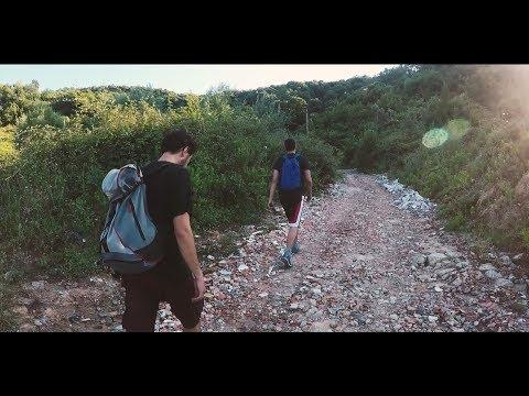 Trip to Lapidari, Tirane (Ec e Ec Albania)