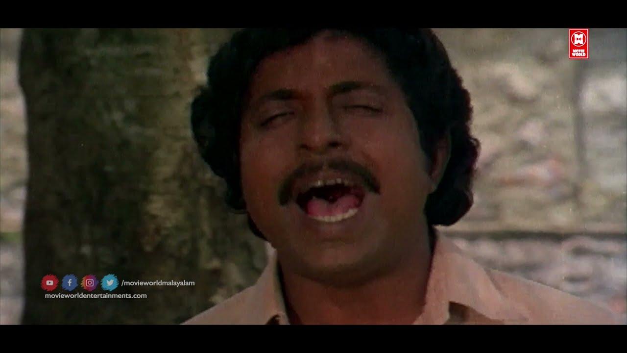 ഇവിടെ മൊത്തം അശ്ലീലമാണല്ലോ   Lissy Comedy   Sreenivasan Comedy   Malayalam Comedy Scenes