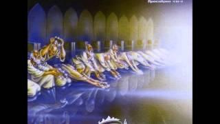 Poderoso Deus - Antonio Cirilo ft David Quinlan ( Santa Geração 4) thumbnail