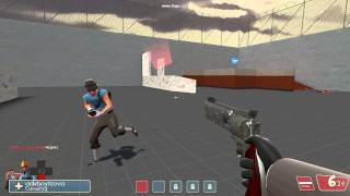 Лаги Лаги Лаги(Лаги в TF2 АКАУНТ STEAM ananasik16., 2013-05-07T13:31:11.000Z)