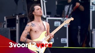 Jett Rebel - Live At Pinkpop 2019