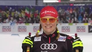 WC Lahti Sprints