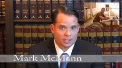 Divorce and Family Lawyer in Lakeland, FL | Child Custody | 863-393-9010 http://www.McMannLaw.com