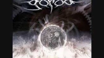 Gorod - Disavow Your God