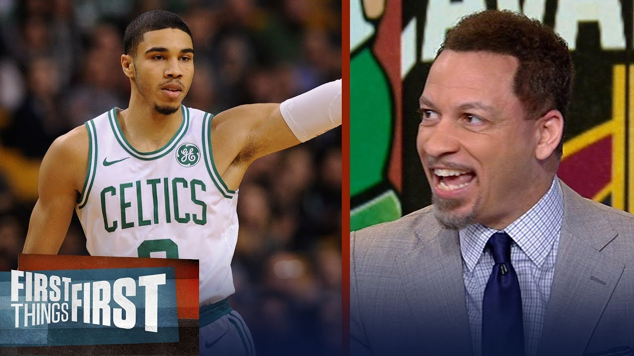 chris-broussard-on-why-boston-celtics-control-series-vs-lebron-s-cavs-nba-first-things-first