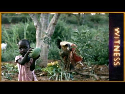 Kisilu: The Climate Diaries l Witness