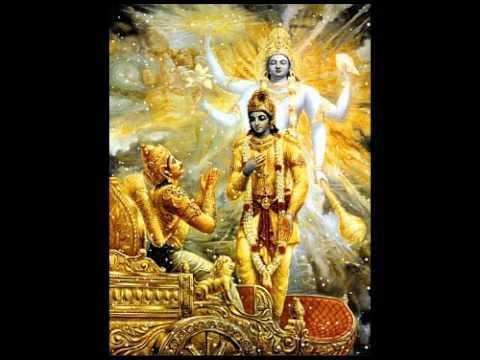 Hare Krishna Hare Rama Maha Mantra Instrumental