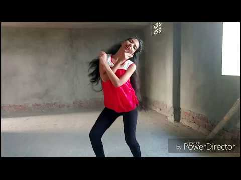 Jatt Ludhiyane Da - Student Of The Year 2   Jatt Ludhiyane Da Dance