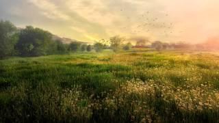 Arthur Rubinstein - Beethoven - Piano Concerto No 4 in G major, Op 58