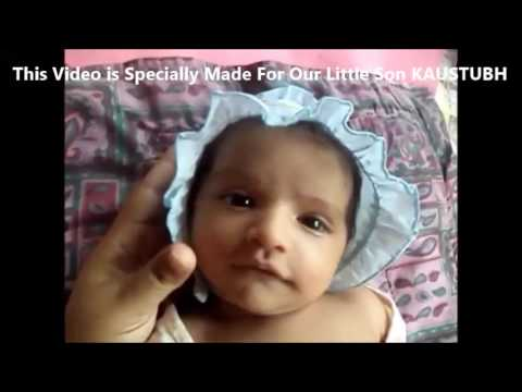 Wapinda.in Shivaji Nu Halardu - Gujarati Songs - YouTube.flv