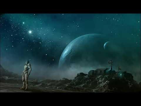 Секрет Жизни. Парадоксы Мироздания. Земля Галактический Централ. Базидные Практики.