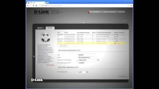 wi-Fi адаптер D-Link DVG-N5402G
