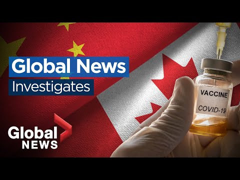 Best of 2020: Global News investigations