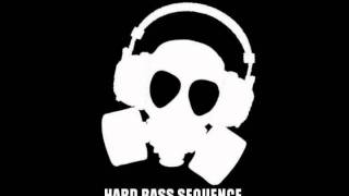 Hard Bass best song YAYCA