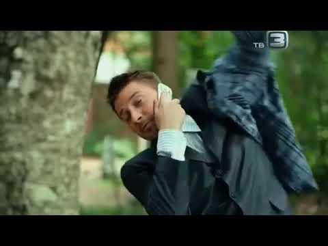 СУПЕР ПРЕМЬЕРА 2018 | ТРИ ВОРА - Русские детективы 2018 новинки, сериалы 2018 HD
