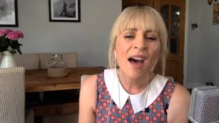 clean up woman betty wright cover sarah collins