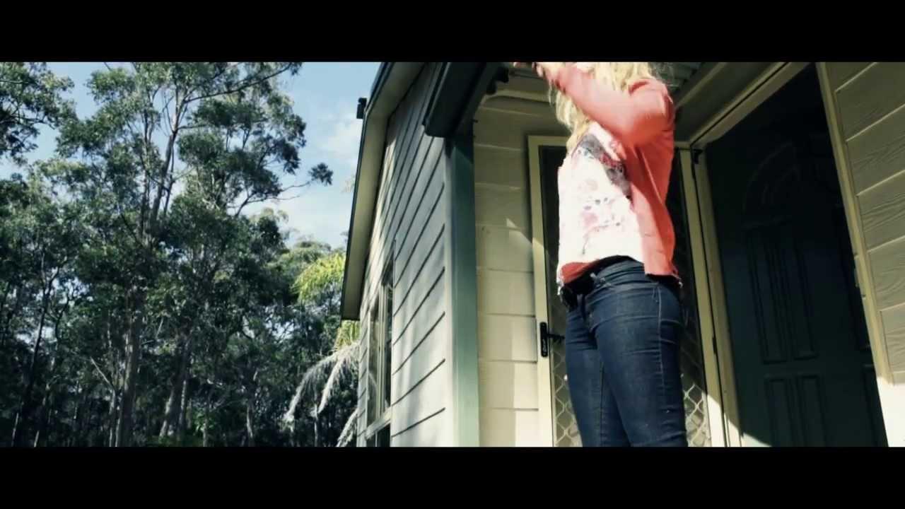 Margaret Ashcroft,D'bi Young Erotic clip Carmen Serano,Virginia Rappe