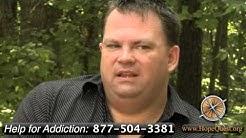 Georgia Residential Drug & Alcohol Rehab Center HopeQuest