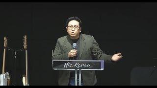 히즈코리아 TVㅣ김필재 기자 ㅣ북핵과 동북아 핵확산 문…