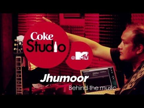 Jhumoor - BTM - Papon, Dulal Manki & Simantha Shekhar - Coke Studio @ MTV Season 3