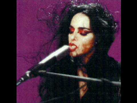 Diamanda Galas - O Death mp3