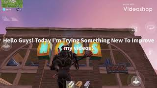 Fortnite Rifts:New Rift/Portal Appeared In Retail Row+Changes To Sky Crack And Other Rifts!!!