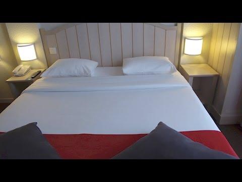 Kyriad Hotel - A Disneyland Paris Partner Hotel