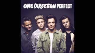 One Direction - Perfect (Stripped)