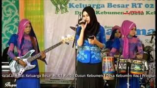 Cinta Dan Dilema Qasima.mp3