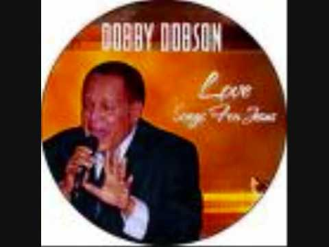 Dobby dobson - This is my story