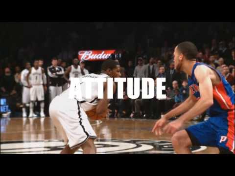 Brooklyn Nets BIG Commercial