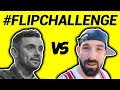 Beating Garyvee At His Own Game | $3,000 PROFIT | Reezy Resells vs Gary Vaynerchuk #trashtalk