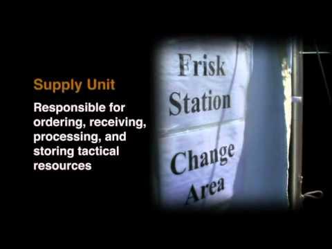 ICS Logistics Function.mov